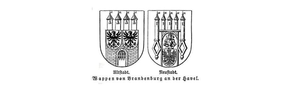 Radrennbahn Brandenburg a.d.Havel